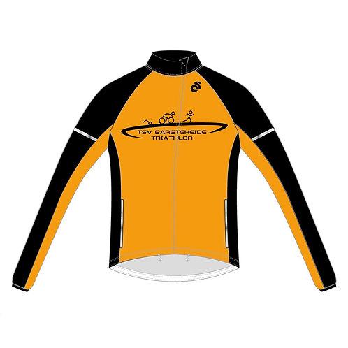 APEX WindGuard Run Jacket