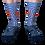 Thumbnail: APEX Aero Race Sock