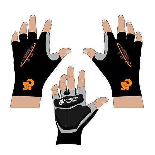 Glove - Race
