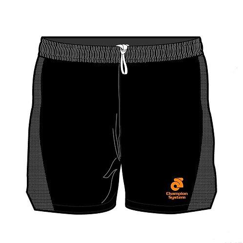 APEX Enduro Shorts