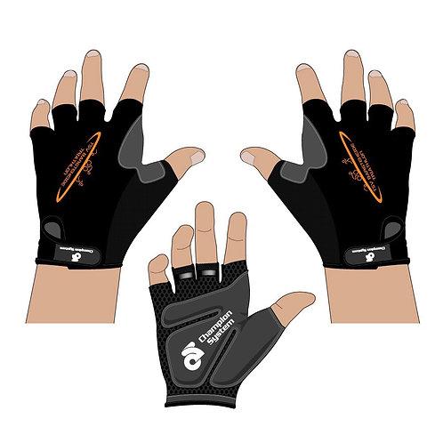 Glove - Summer