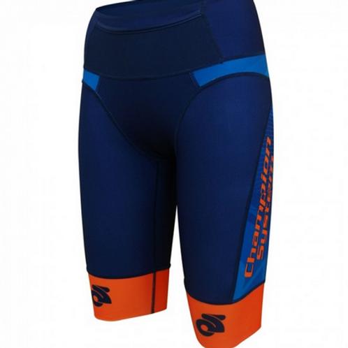 APEX ULTRA Shorts