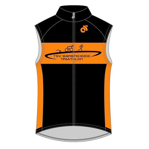 APEX Wind Vest