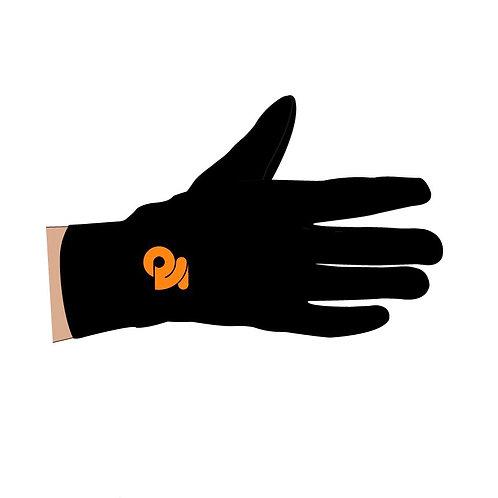 Glove - Tech Fleece