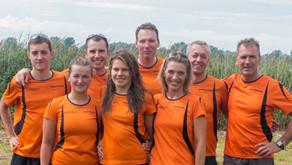 Triathlon-Ligawettkämpfe in Güstrow und Kiel