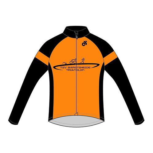APEX Winter Jacket