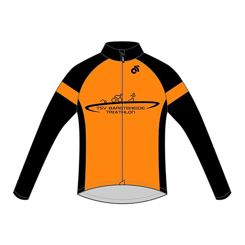 PERFORMANCE Intermediate Jacket