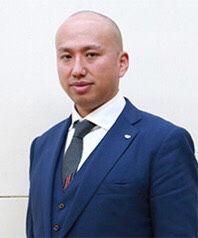 oki_re.jpg