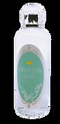 PrincessLuna_ボトル.png