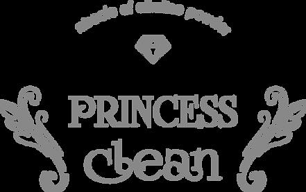 PrincessClean_logo.png