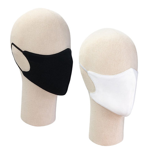 PERMA™次世代アンチバクテリアマスク2枚組
