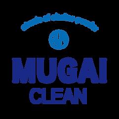 mugai_clean_logo.png