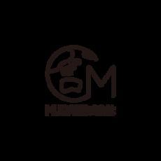MUGAI株式会社