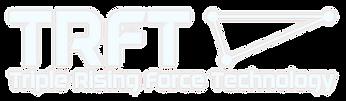trft_logo.png