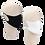 Thumbnail: PERMA™次世代アンチバクテリアマスク