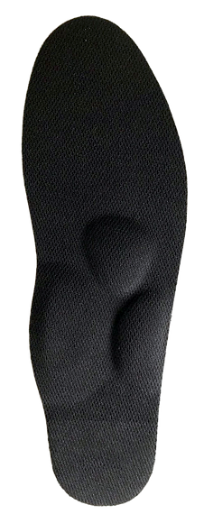 insole_05.png