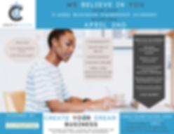Create U 2019 Business Class Flyer.png