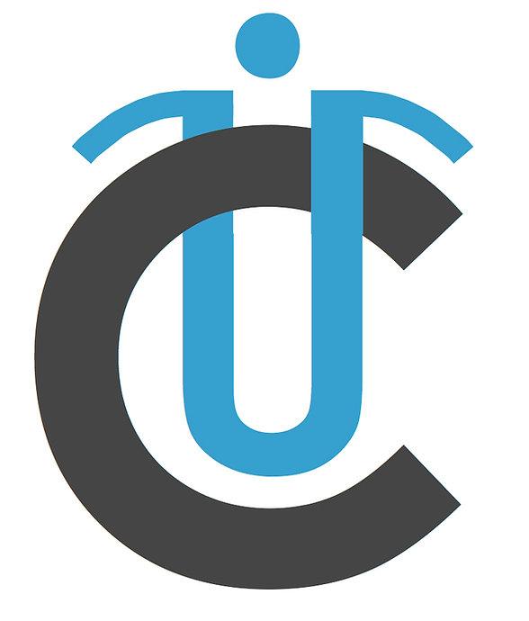 CreateU_logo_040517 Part 2.jpg
