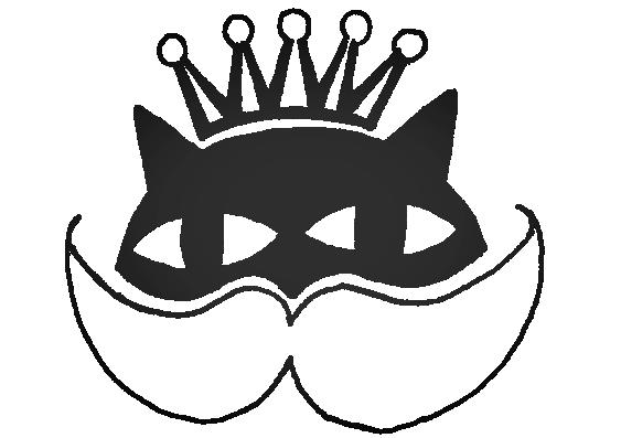 NEKO_KING