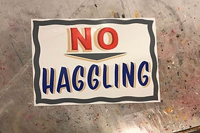No Haggling-No Showings.jpg
