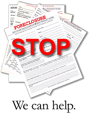 stop_foreclosure.png