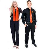 uniformesocial CCAS.jpg