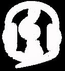 logo CCAS BRANCO.png