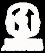 logo CCAS white.png