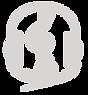 logo CCAS bordadoBRANCO.png