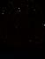 Logotipo....png