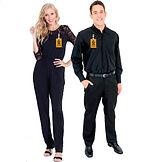 uniformesocial CCASAPOIO.jpg