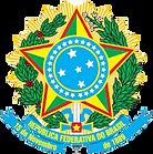 brasão_do_brasil.png