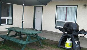 facilities-bbq.jpg