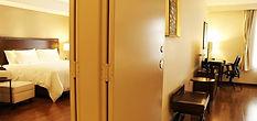 rooms_singlekingconnecting1-700x330.jpg