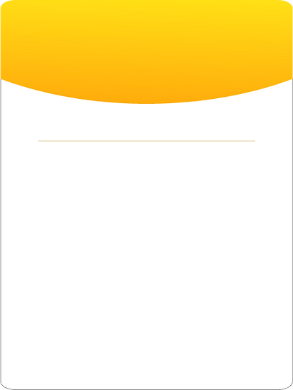 special BG-Yellow2.png