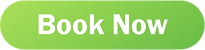 Book now Green_PNG.png