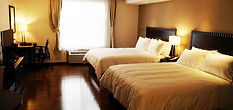 rooms_doublequeenbedroom1-700x330.jpg