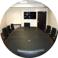 Meeting Room pic.png