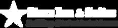 logo-buildingb.png