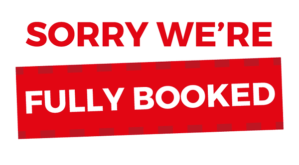 sorry_were_full_booked_01-1.png