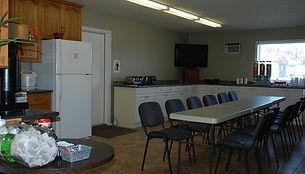 facilities-breakfast.jpg