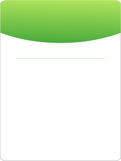 special BG-green.png