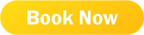 Book now yellow_PNG.png