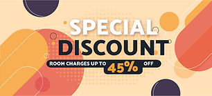 Special Discount_45per.jpg
