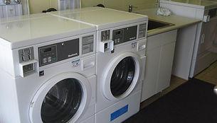 facilities-landary.jpg
