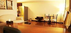 rooms_kingsuitekitchen2-700x330.jpg