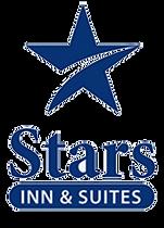 Stars Inn-Main LOGO.png