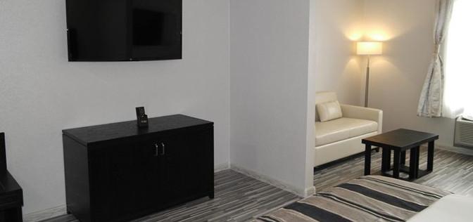 Studio suite 2