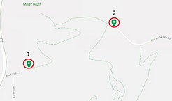 Beck Tract Miller Bluff Map.png