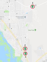 Pammel Creek MAP.png